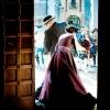 fotografo-matrimonio-forli-cesena_SC_0557