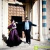fotografo-matrimonio-forli-cesena_SC_0581
