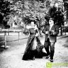fotografo-matrimonio-forli-cesena_SC_0708