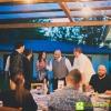 fotografo-matrimonio-forli-cesena_SC_0822