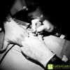fotografo-matrimonio-forli-cesena_SC_0878