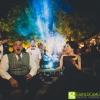 fotografo-matrimonio-forli-cesena_SC_0897