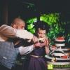 fotografo-matrimonio-forli-cesena_SC_0941