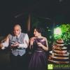 fotografo-matrimonio-forli-cesena_SC_0971