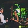 fotografo-matrimonio-forli-cesena_SC_0975