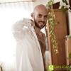 fotografo-boda-lanzarote-la-graciosa-fuerteventura_C2_0090