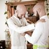 fotografo-boda-lanzarote-la-graciosa-fuerteventura_C2_0121