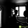 fotografo-boda-lanzarote-la-graciosa-fuerteventura_C2_0123