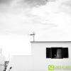 fotografo-boda-lanzarote-la-graciosa-fuerteventura_C2_0125
