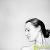 fotografo-boda-lanzarote-la-graciosa-fuerteventura_C2_0126