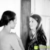 fotografo-boda-lanzarote-la-graciosa-fuerteventura_C2_0127