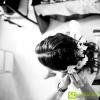fotografo-boda-lanzarote-la-graciosa-fuerteventura_C2_0128