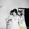 fotografo-boda-lanzarote-la-graciosa-fuerteventura_C2_0155