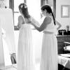 fotografo-boda-lanzarote-la-graciosa-fuerteventura_C2_0160