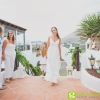 fotografo-boda-lanzarote-la-graciosa-fuerteventura_C2_0202