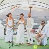 fotografo-boda-lanzarote-la-graciosa-fuerteventura_C2_0227