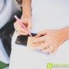 fotografo-boda-lanzarote-la-graciosa-fuerteventura_C2_0237