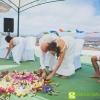 fotografo-boda-lanzarote-la-graciosa-fuerteventura_C2_0333