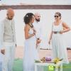 fotografo-boda-lanzarote-la-graciosa-fuerteventura_C2_0366