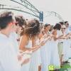 fotografo-boda-lanzarote-la-graciosa-fuerteventura_C2_0594