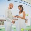 fotografo-boda-lanzarote-la-graciosa-fuerteventura_C2_0625