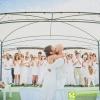 fotografo-boda-lanzarote-la-graciosa-fuerteventura_C2_0635