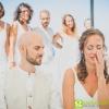 fotografo-boda-lanzarote-la-graciosa-fuerteventura_C2_0691