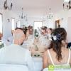 fotografo-boda-lanzarote-la-graciosa-fuerteventura_C2_0746