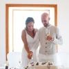fotografo-boda-lanzarote-la-graciosa-fuerteventura_C2_0834