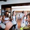 fotografo-boda-lanzarote-la-graciosa-fuerteventura_C2_0873