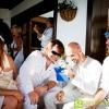 fotografo-boda-lanzarote-la-graciosa-fuerteventura_C2_0878