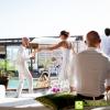 fotografo-boda-lanzarote-la-graciosa-fuerteventura_C2_0903
