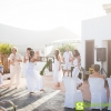 fotografo-boda-lanzarote-la-graciosa-fuerteventura_C2_0954