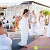 fotografo-boda-lanzarote-la-graciosa-fuerteventura_C2_0973