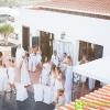fotografo-boda-lanzarote-la-graciosa-fuerteventura_C2_0989