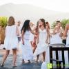 fotografo-boda-lanzarote-la-graciosa-fuerteventura_C2_1054