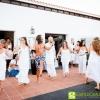 fotografo-boda-lanzarote-la-graciosa-fuerteventura_C2_1110
