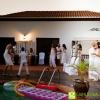 fotografo-boda-lanzarote-la-graciosa-fuerteventura_C2_1121