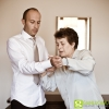fotografo-matrimonio-pesaro-urbino_006