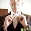 fotografo-matrimonio-pesaro-urbino_008