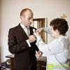 fotografo-matrimonio-pesaro-urbino_010