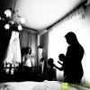 fotografo-matrimonio-pesaro-urbino_013