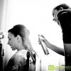 fotografo-matrimonio-pesaro-urbino_014