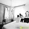 fotografo-matrimonio-pesaro-urbino_015