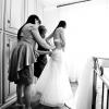fotografo-matrimonio-pesaro-urbino_018