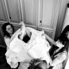 fotografo-matrimonio-pesaro-urbino_019