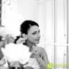 fotografo-matrimonio-pesaro-urbino_022