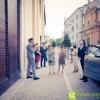 fotografo-matrimonio-pesaro-urbino_025