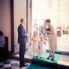 fotografo-matrimonio-pesaro-urbino_026