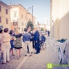 fotografo-matrimonio-pesaro-urbino_027